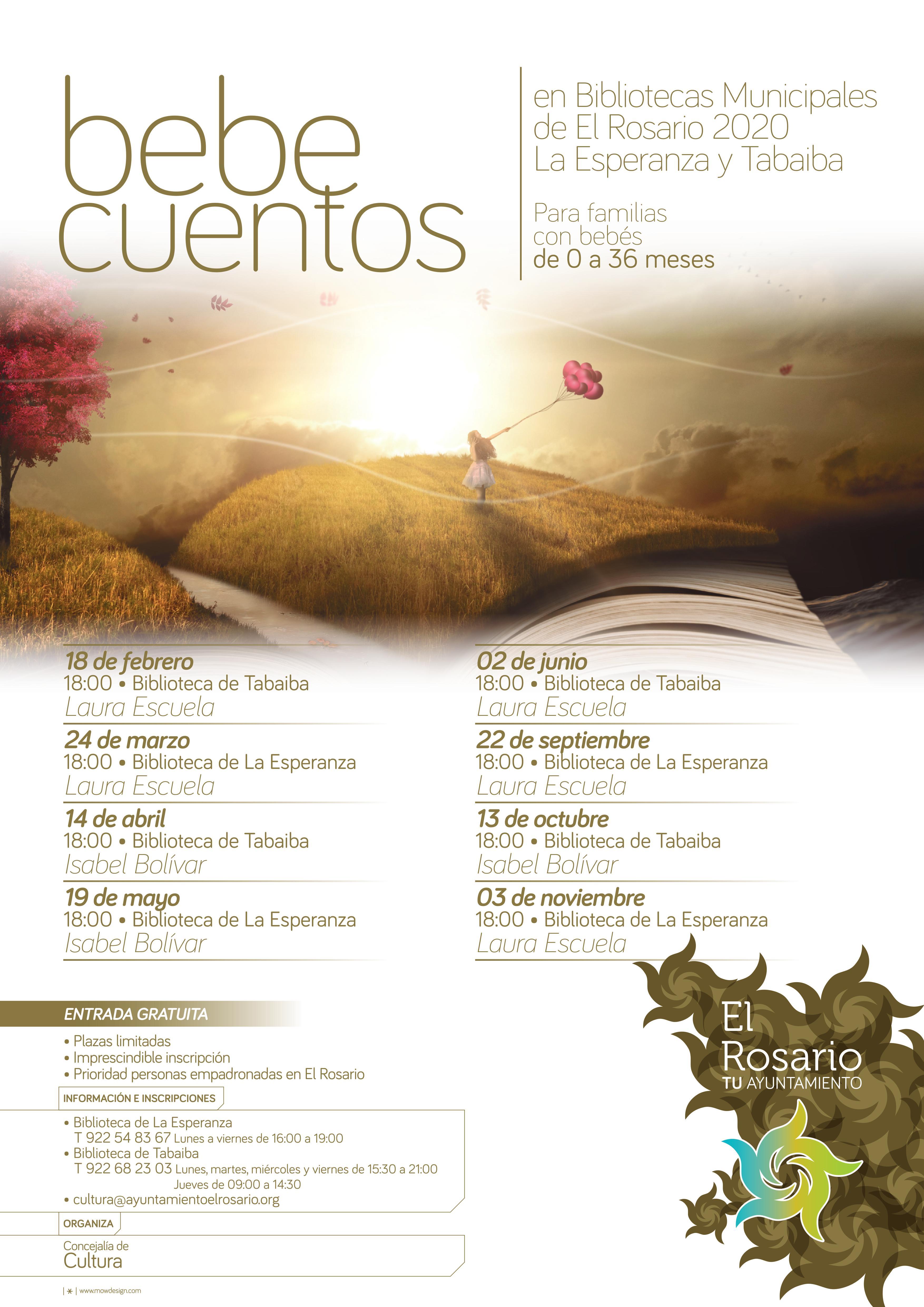 BEBECUENTOS-GENERAL-20200218-CARTEL_A3-20200210-01af