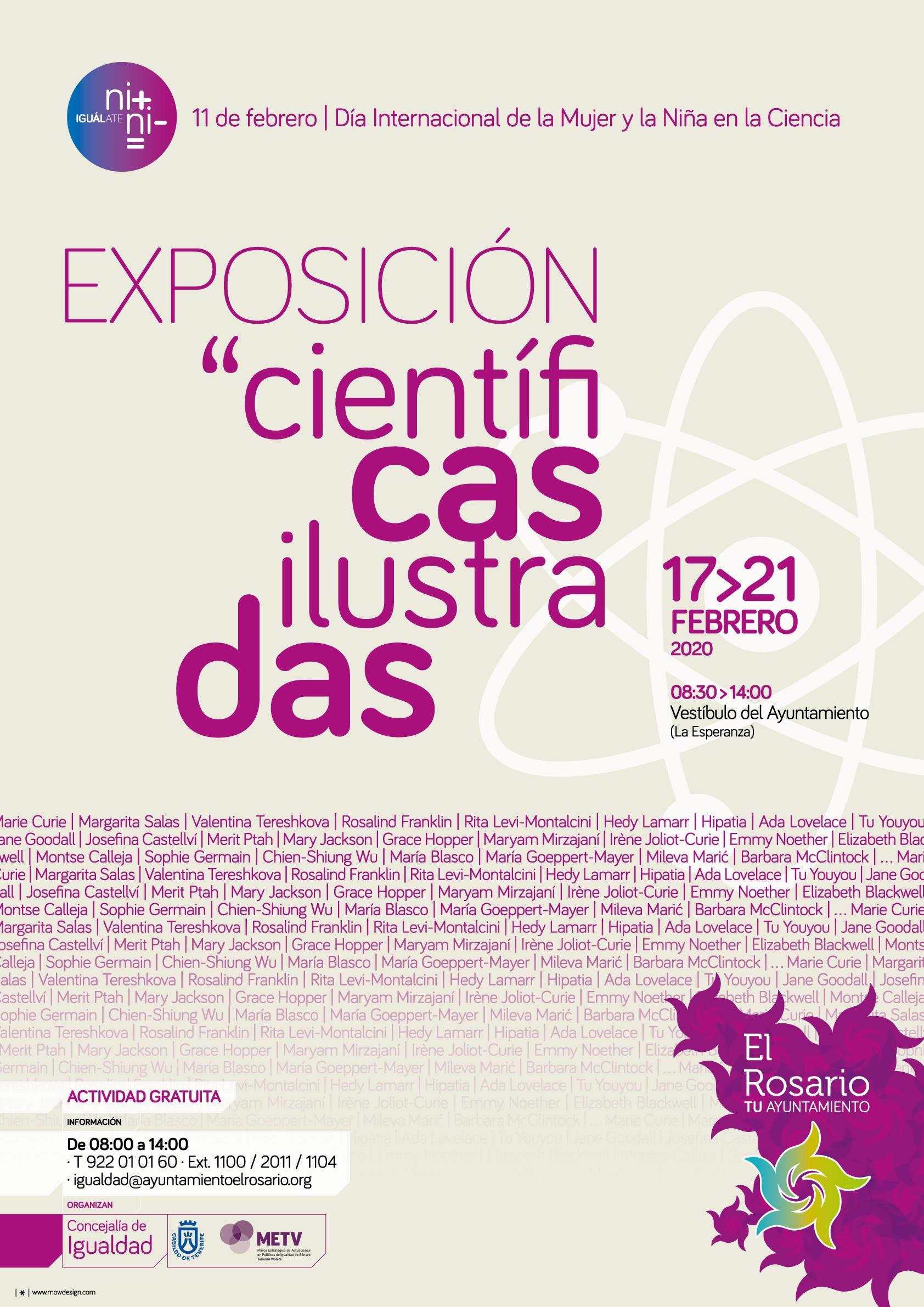 EXPO_CIENTIFICAS_ILUSTRADAS-20200217-CARTEL_A3-20200215-02af-redes