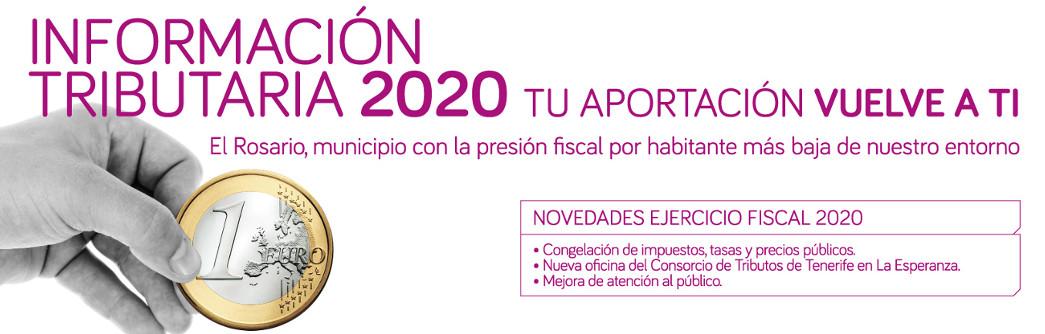 calendario-tributario-2020-1