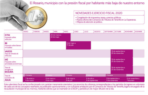 calendario-tributario-2020-3