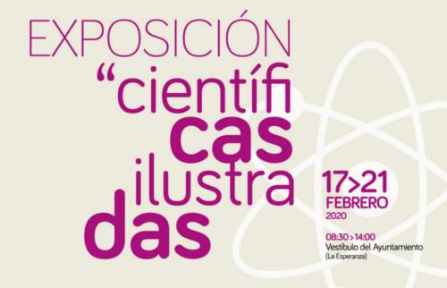 expo-mujeres-científicas-3