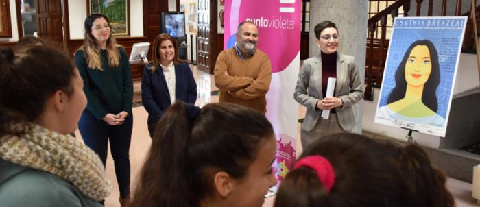 inauguracion-expo-mujeres-cientificas-2
