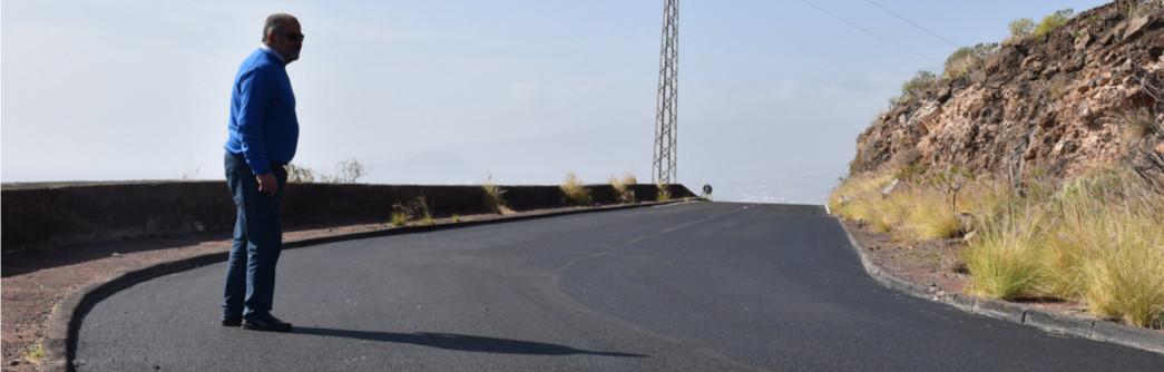 reasfalto-carretera-bocacangrejo-1