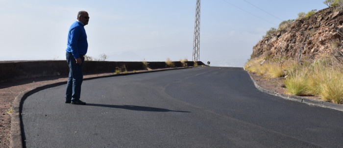 reasfalto-carretera-bocacangrejo-2