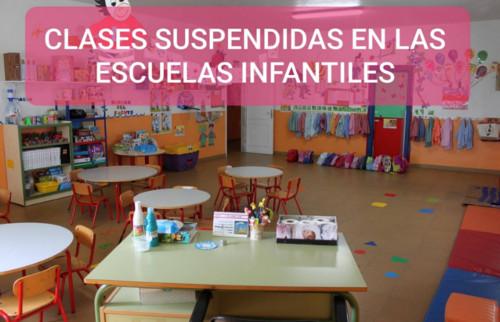 suspension-clases-escuelas-3