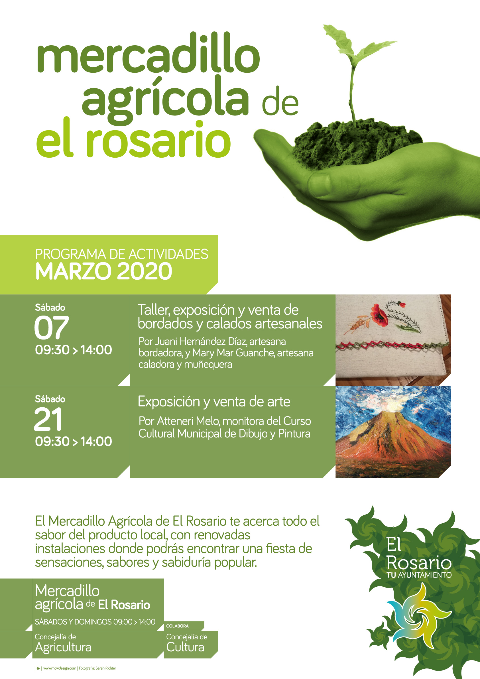 MERCADILLO_AGRICOLA-ACTIVIDADES_MARZO-20200307-CARTEL_A3-20200303-01af-redes