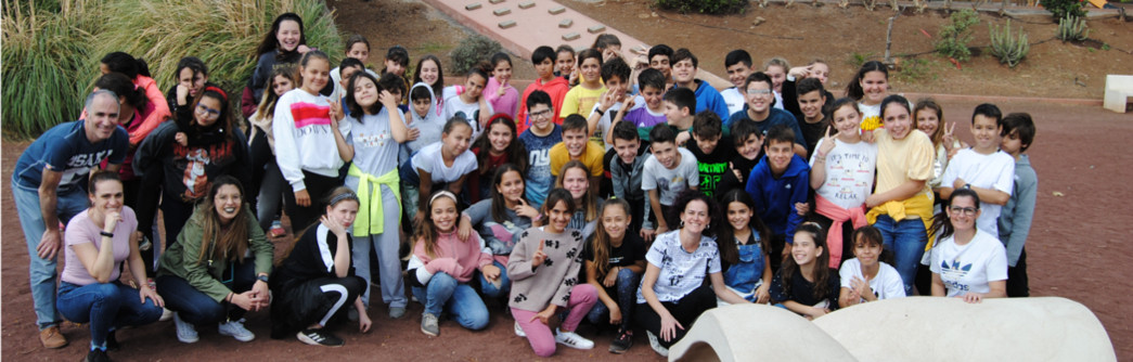 excursion-plenos-infantiles-1