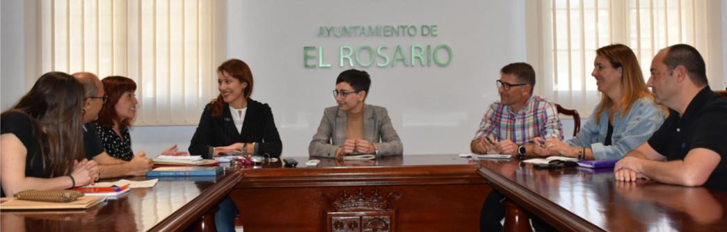 igualdad-reunion-bilbao-1