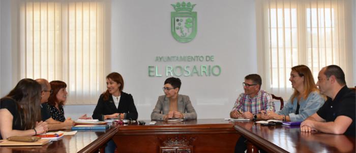 igualdad-reunion-bilbao-2