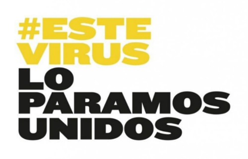 info-virus-3