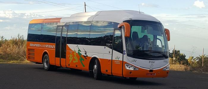 transportes-laesperanza-gratis-2