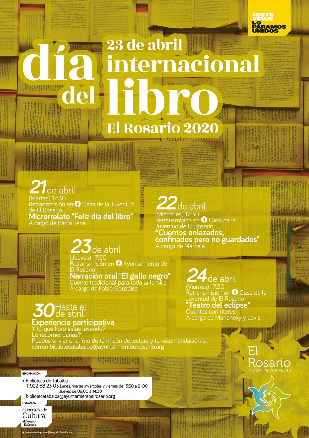 DIA_INTERNACIONAL_DEL_LIBRO-20200423-CARTEL_A3-20200421-03af-redes - copia