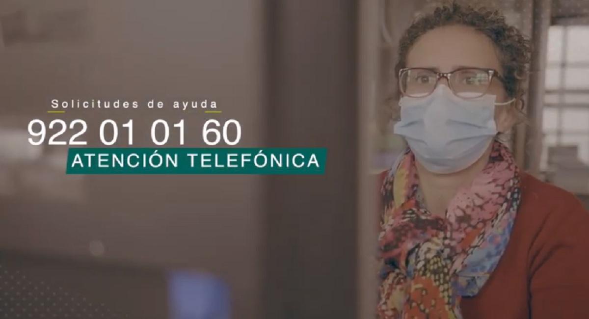 atencion-coronavirus-video