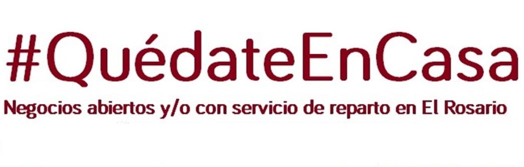 catalogo-comercios-locales-1