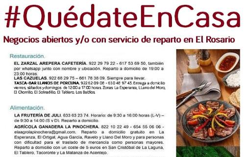catalogo-comercios-locales-3