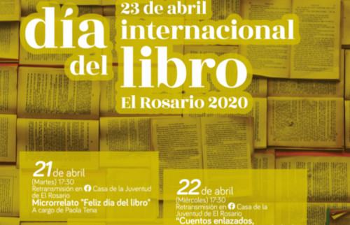 dia-del-libro-2020-3