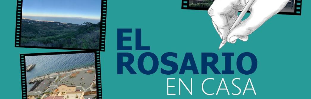 el-rosario-en-casa-1