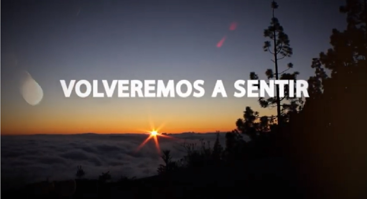 volveremos-a-sentir-video
