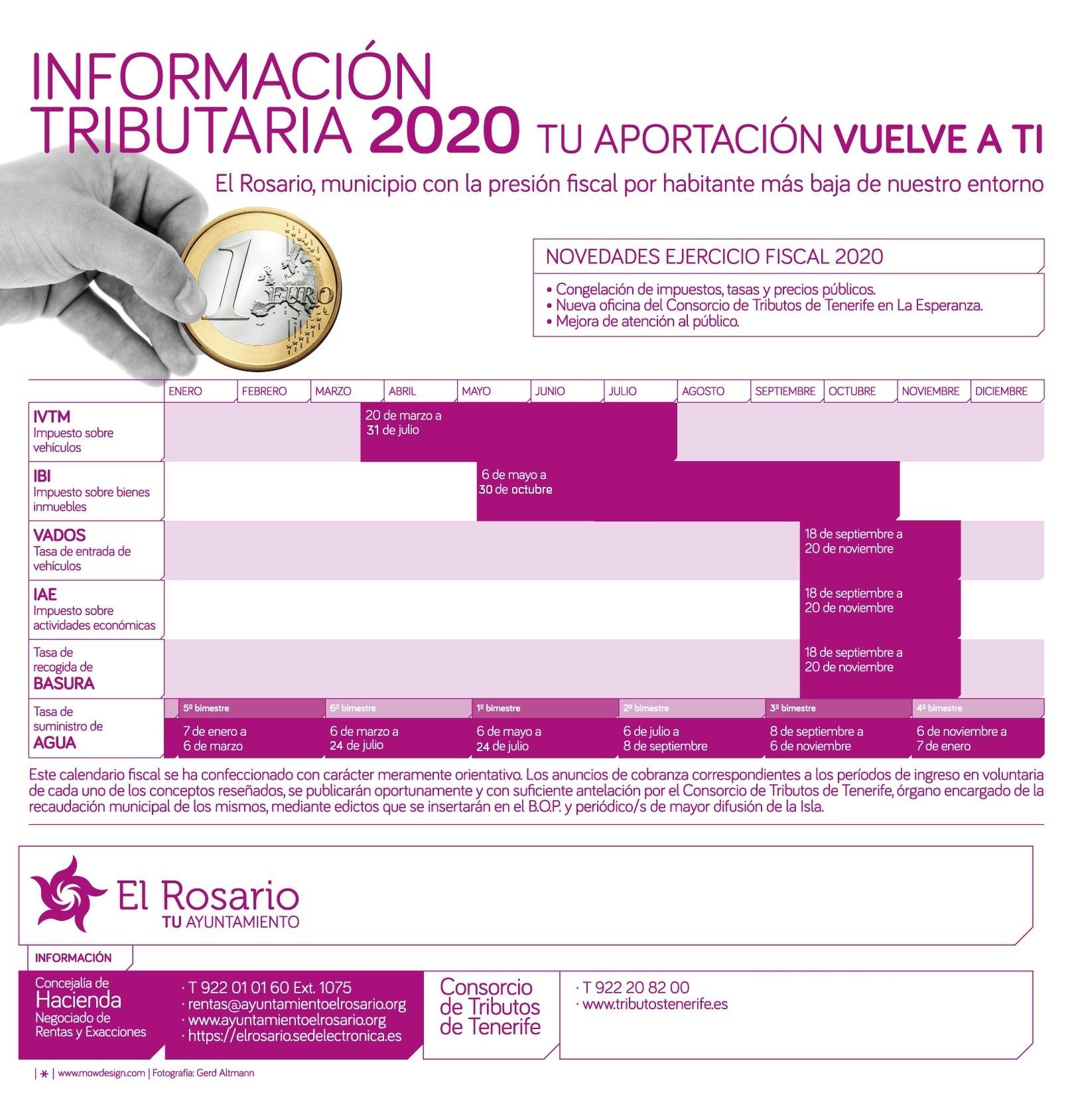 CALENDARIO_FISCAL_2020-DIP-190x340-20200217-02af-redes - copia
