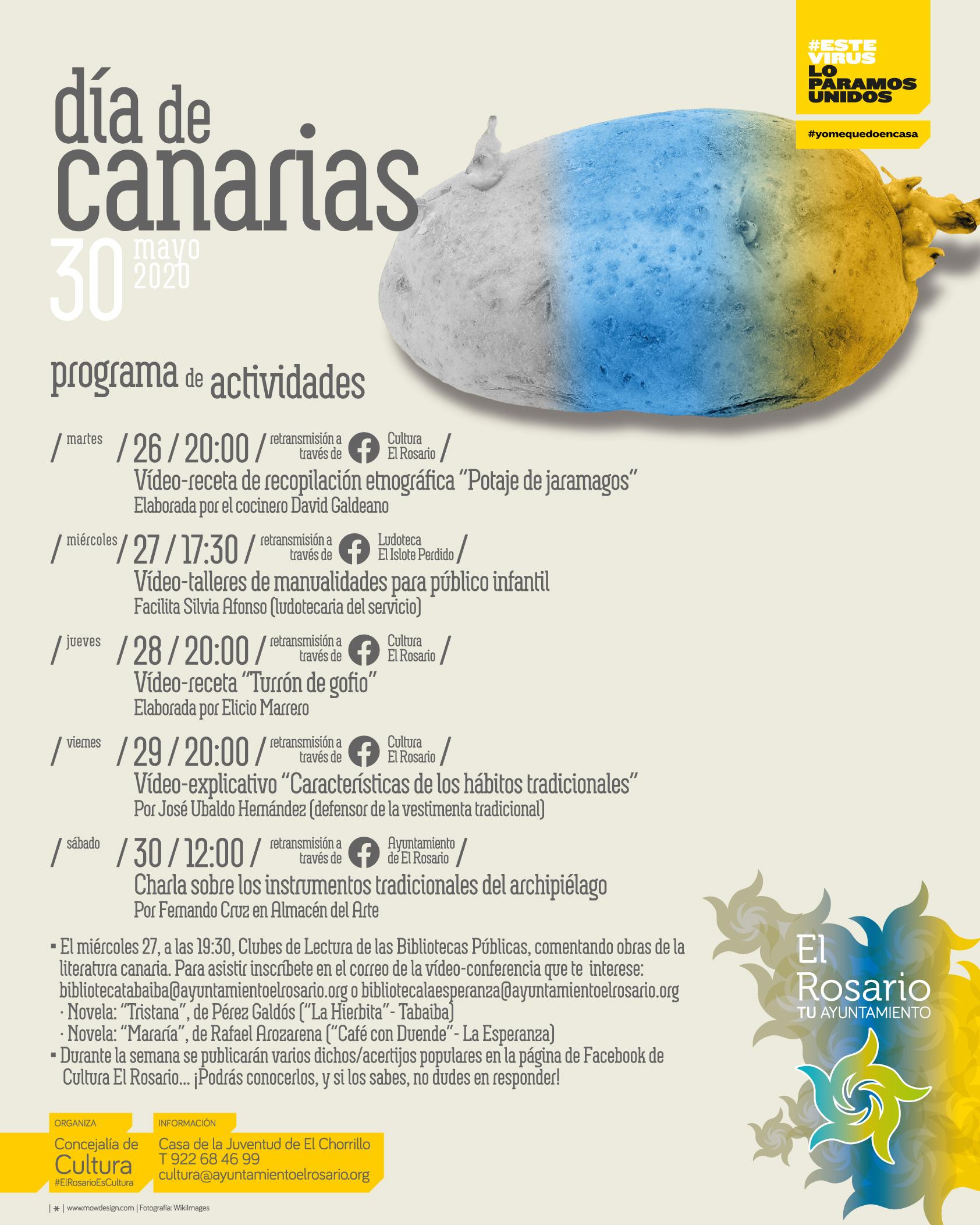 DIA_DE_CANARIAS-20200526-CARTEL_A3-20200520-01af-redes