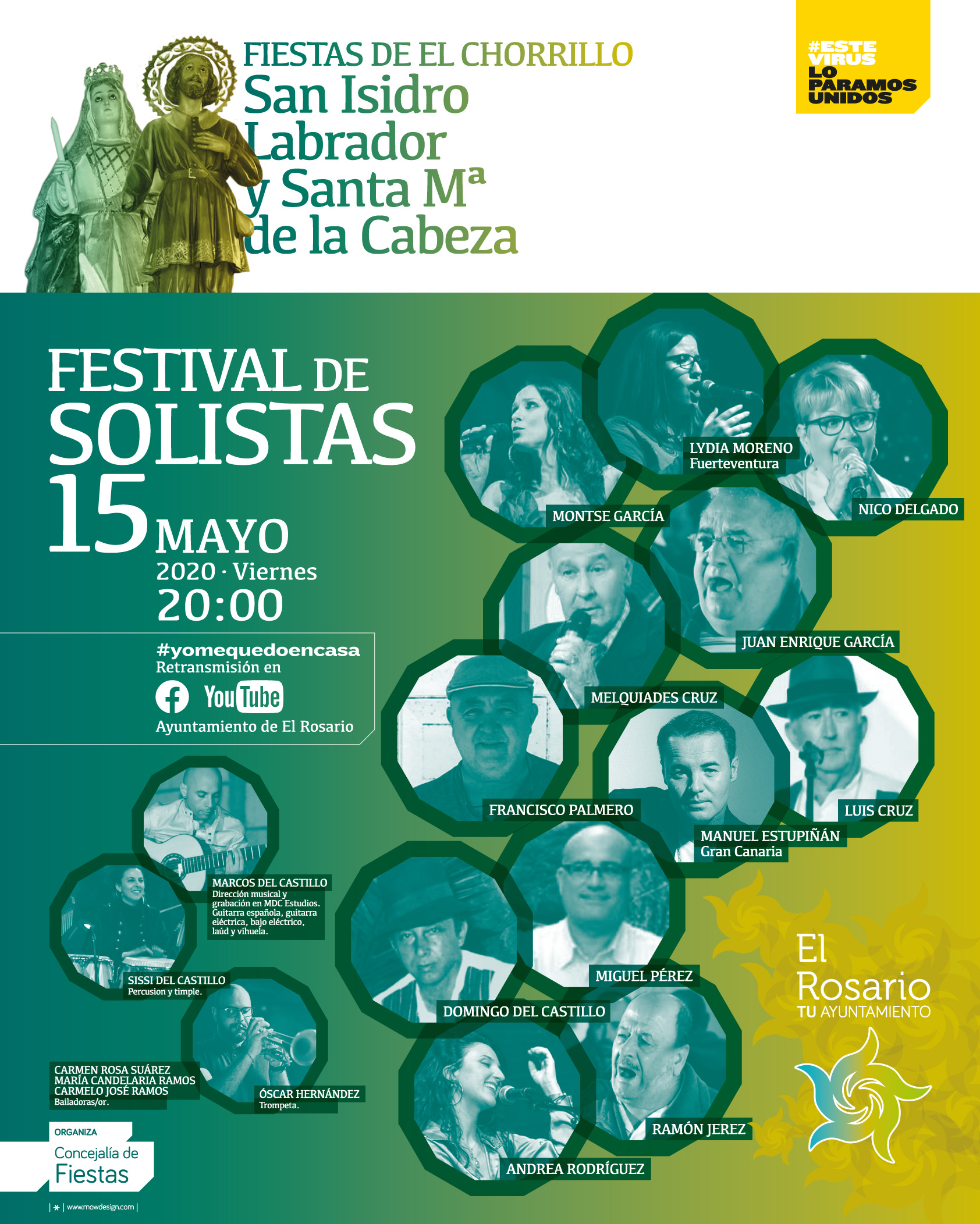 FIESTA-S_ISIDRO-S_CABEZA-20200515-CARTEL_A3-20200513-03af-redes