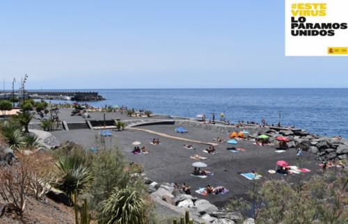acceso-playas-reserva-covid-3