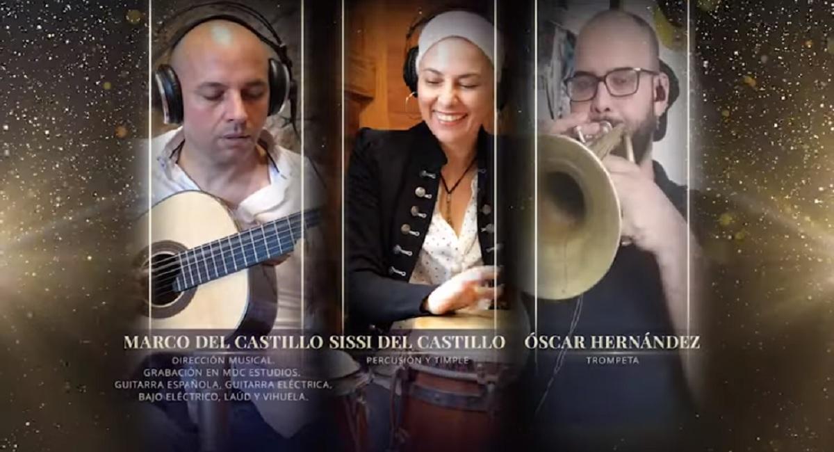 festival-chorrillo-2020-video