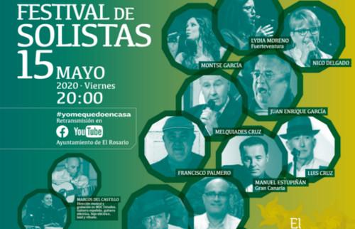 festival-solistas-online-elchorrillo-3