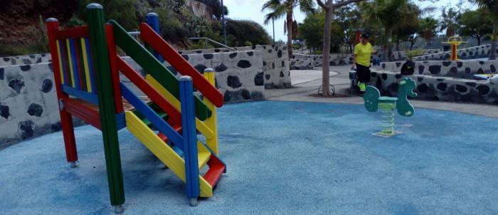 mejoras-parque-lahiguera-2