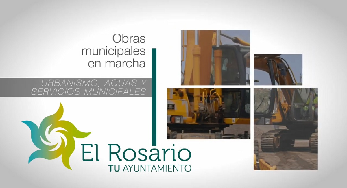 obras-municipales-video
