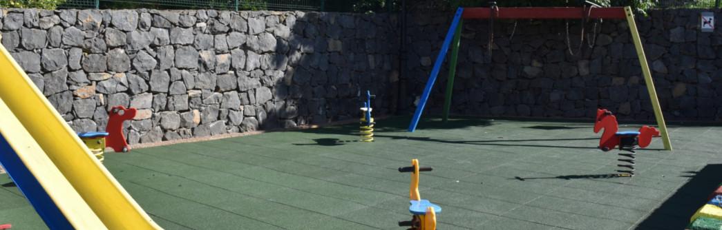parque-infantil-lomo-pelado-1