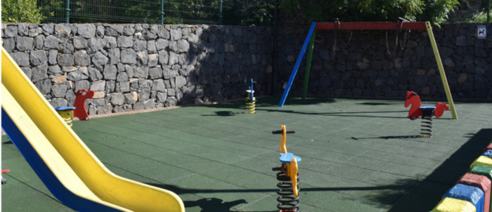 parque-infantil-lomo-pelado-2