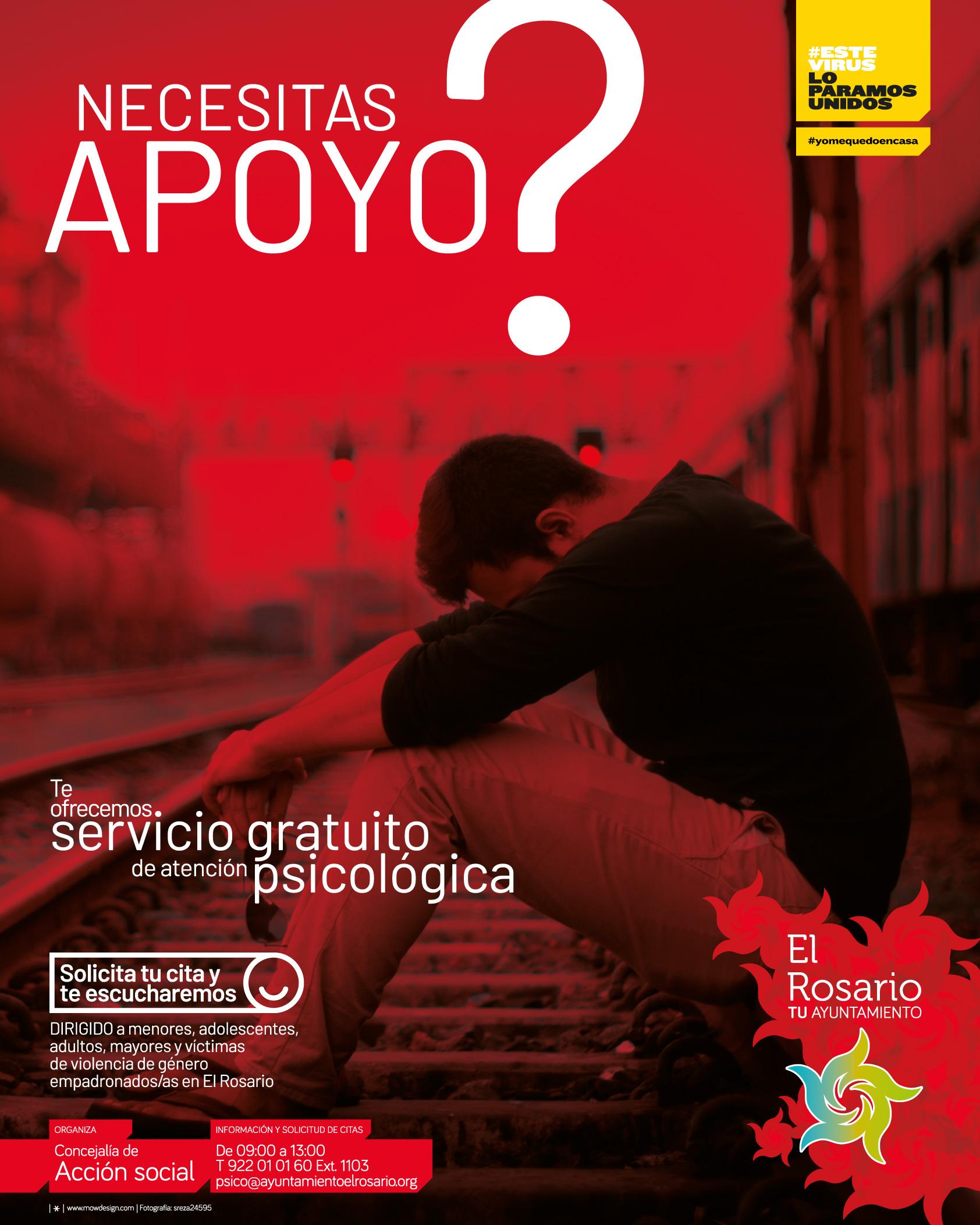 ATENCION_PSICOLOGICA-20200525-CARTEL_A3-20200601-01af-redes