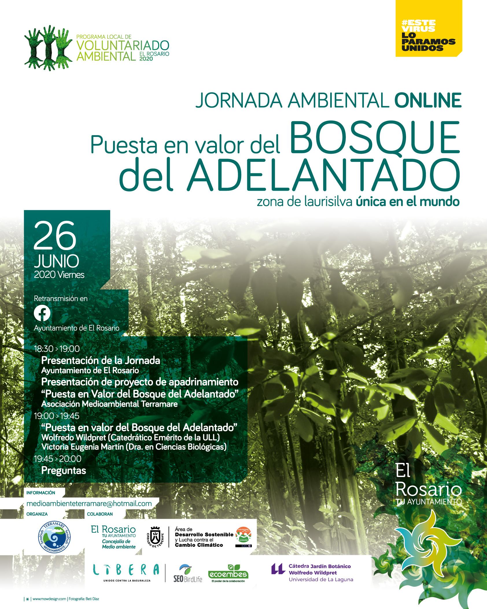Puesta_en_valor_Bosque_del_Adelantado-20200626-CARTEL_a3-20200624-02af-redes