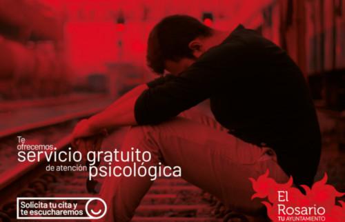 gabinete-psicologico-3
