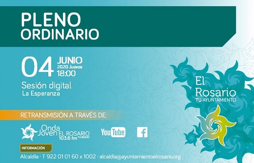 pleno-ord-junio-3