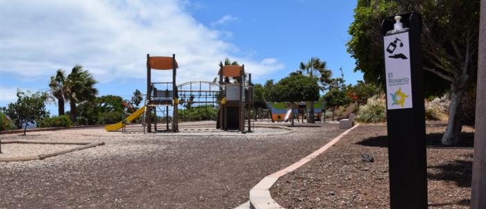 reapertura-parques-infantiles-2