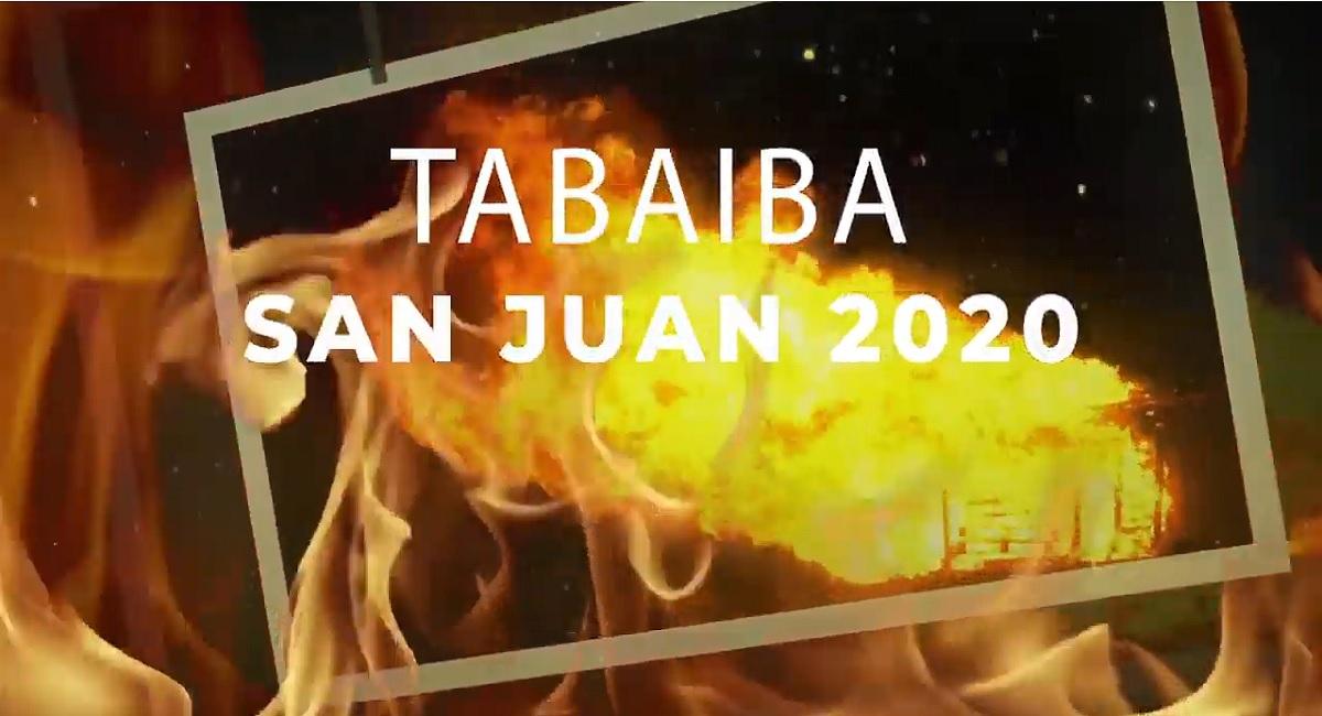 sanjuan-2020-video