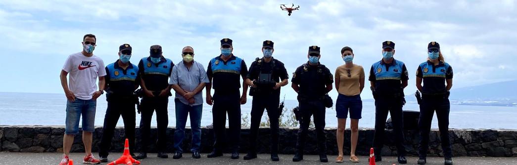 vigilancia-dron-playas-1