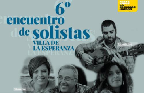 6-ENCUENTRO-SOLISTAS-3