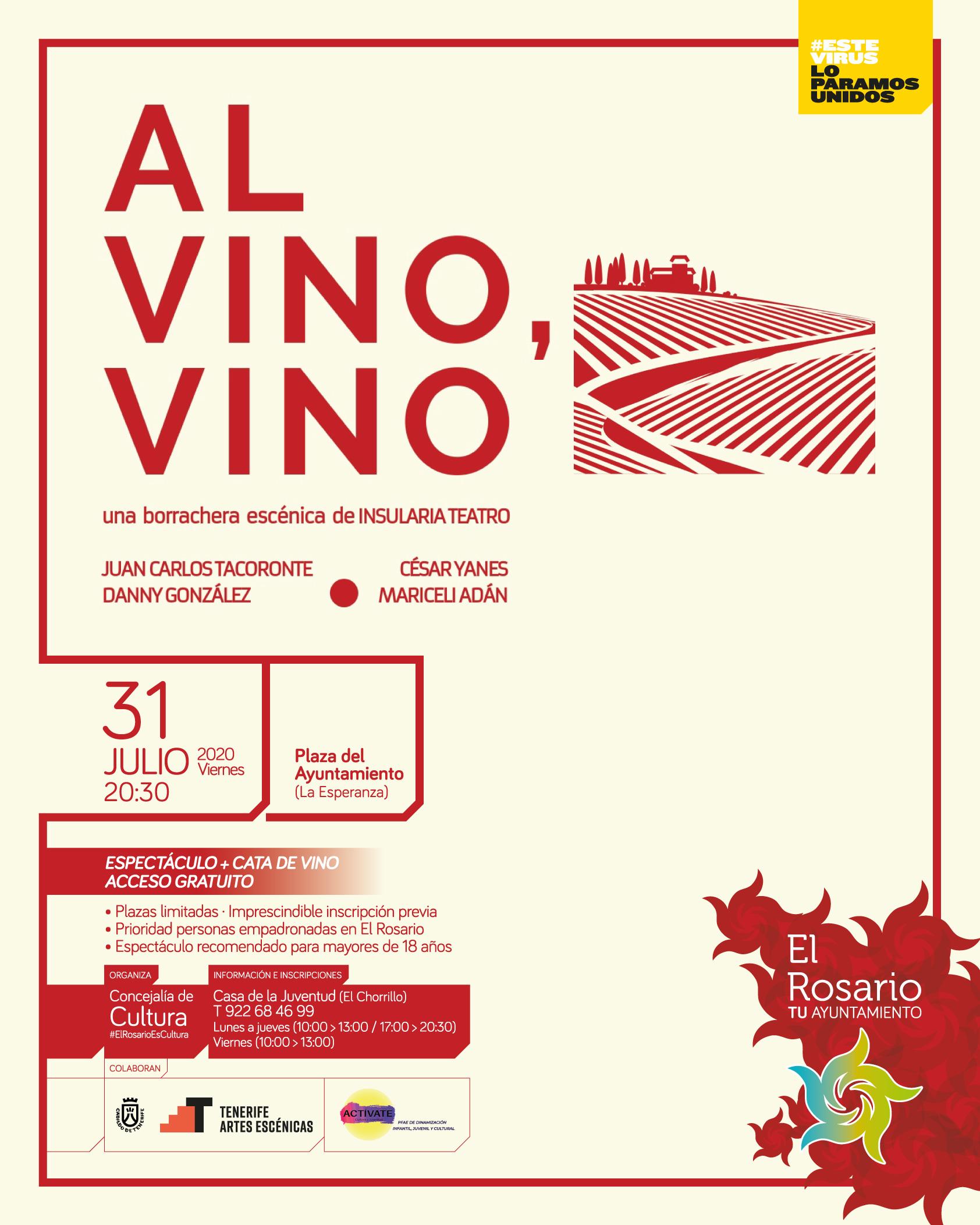 AL_VINO_VINO-20200731-CARTEL_A3-20200722-01af-redes