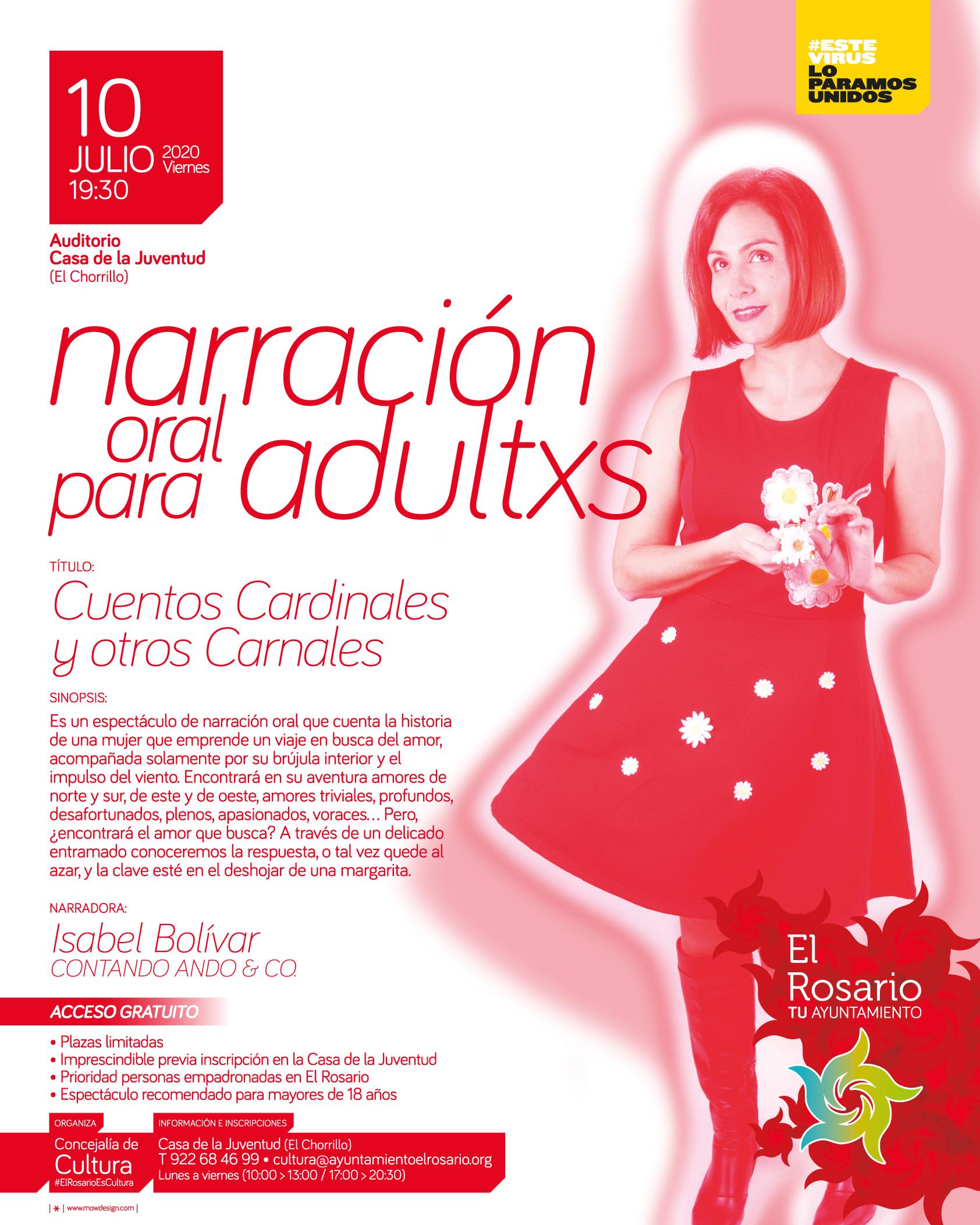 NARRACION_ORAL_PARA_ADULTxS-20200710-CARTEL_A3-20200701-02af-rrss