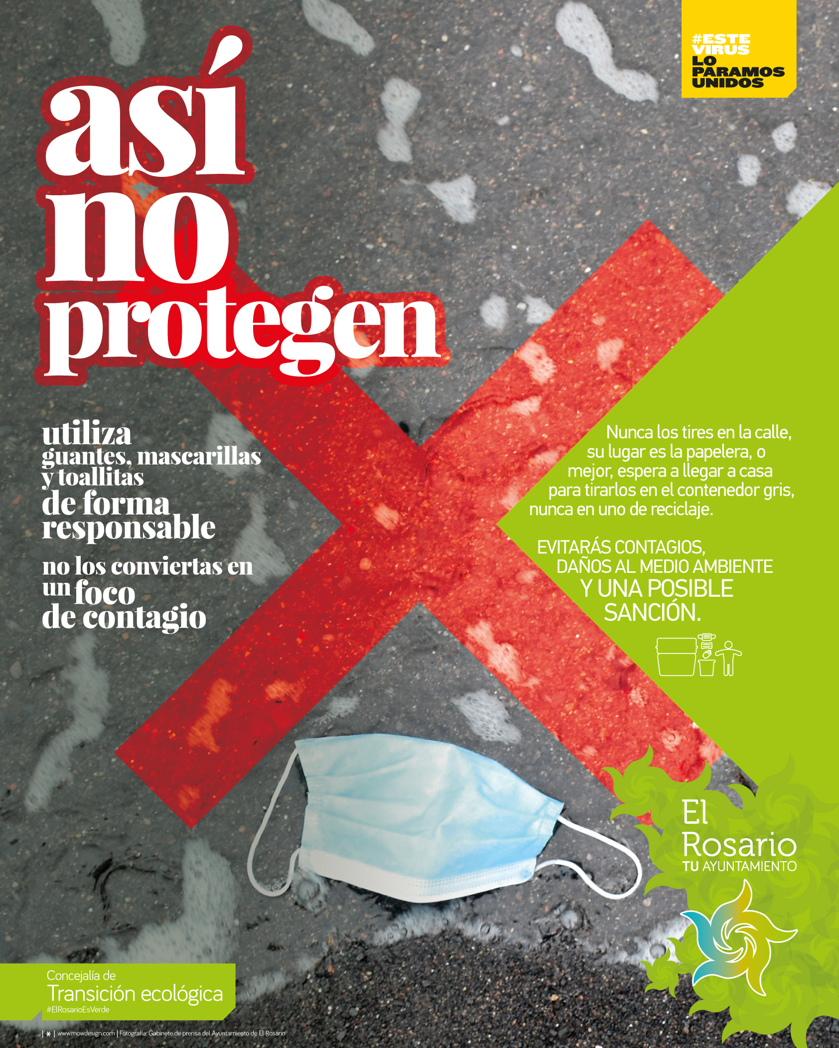 USO_RESPONSABLE_MASCARILLAS-v02_beach-20200000-CARTEL_A3-20200714-01af-redes