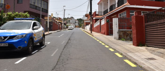 aparcamiento-calle-bethencourt-2