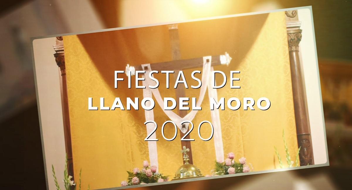 fiestas-llanodelmoro-2020-video
