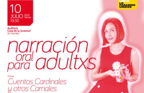 sesion-narracion-adultos-3