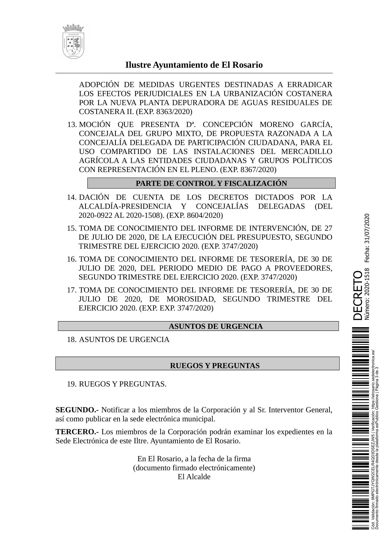 20200731_DECRETO 2020-1518 [Decreto Convocatoria Pleno Ordinario de 6 de agosto de 2020]_0003