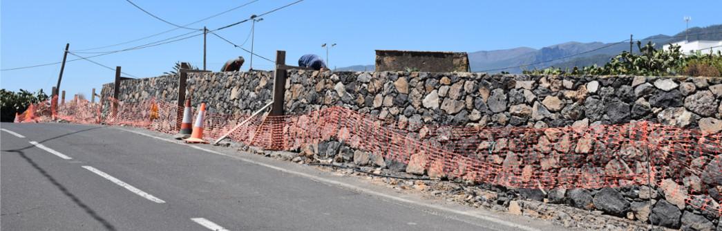 avanza-obra-carretera-laermita-1
