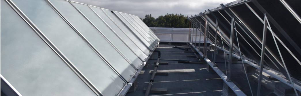 subvenciones-placas-solares-1