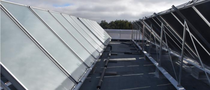 subvenciones-placas-solares-2